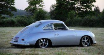 Старые американские автомобили и не только