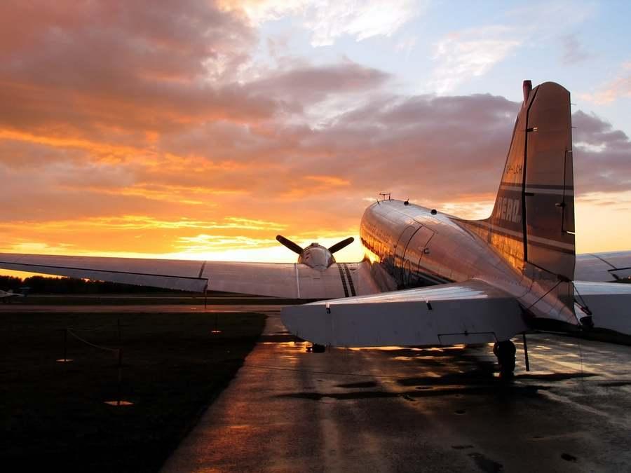 продаже красивые фотки самолетов этом аккаунте