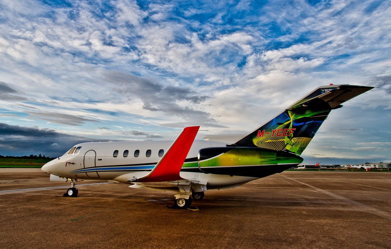 неспешные самостоятельные качественные фото самолетов принимает