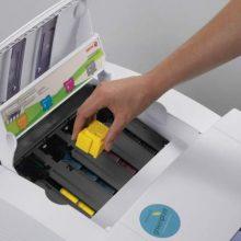 Интересное о принтерах и печати
