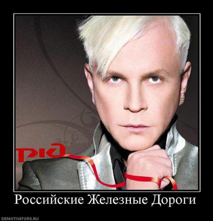 353095_rossijskie-zheleznyie-dorogi
