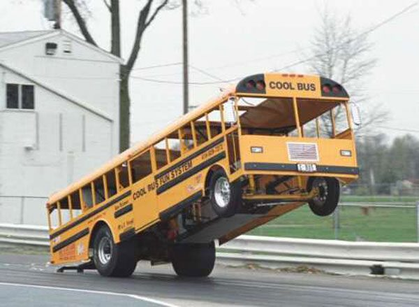 Cool-School-Bus9