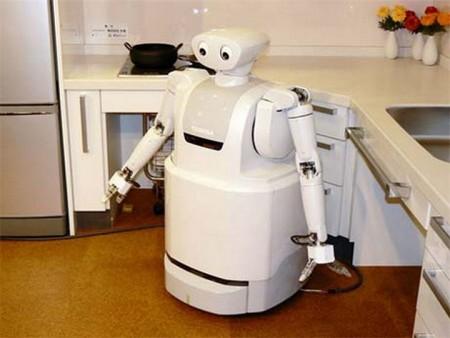 Domashnie-roboty