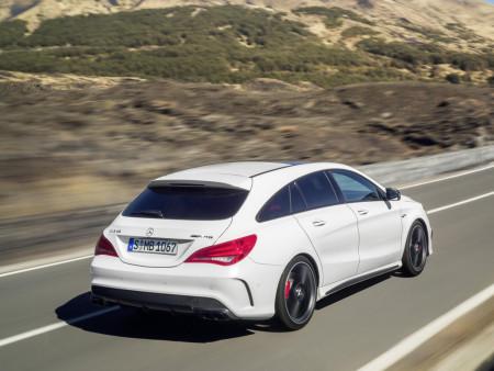 Mercedes_CLA-Class_Wagon_2015