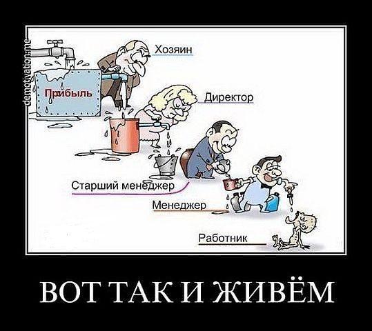 работа и зарплата парикмахером в москве