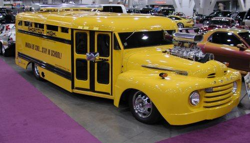 custom_school_bus_45