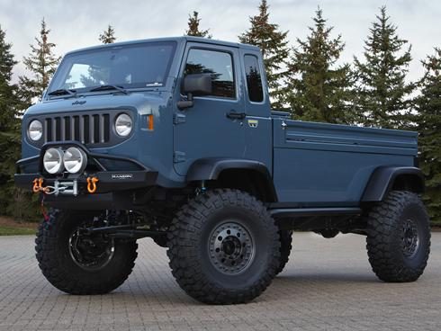 jeepx-large