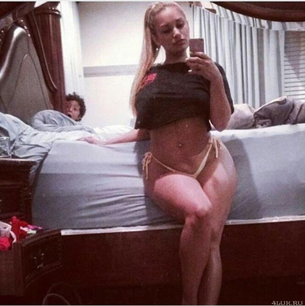 photo-funny-selfie-04032015-03