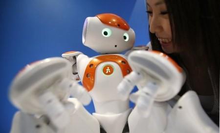 robot-44043865