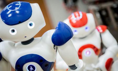 robot-45289526