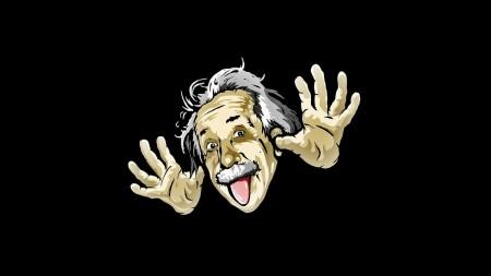 funny-parody-Albert-Einstein-1080x1920