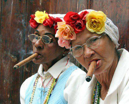 kurenie-sigary