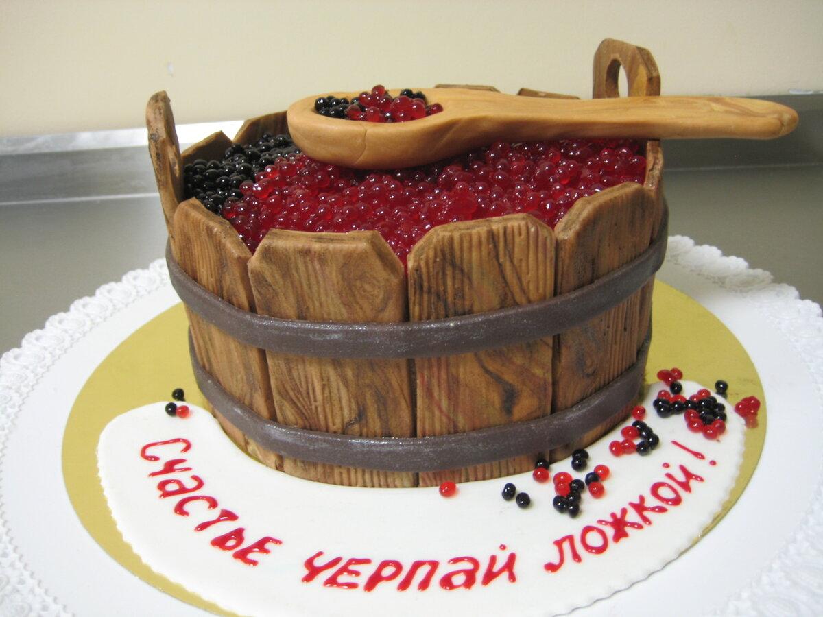 сукмак торты с приколами на день рождения фото что