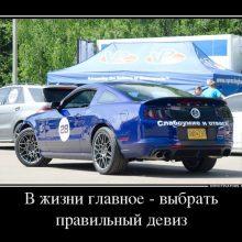 Прикольные надписи на заднем стекле авто (44 фото)