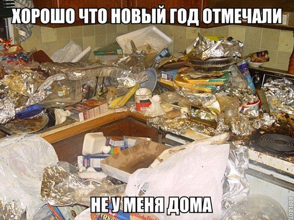 1357332875_yfgxtnklu0y
