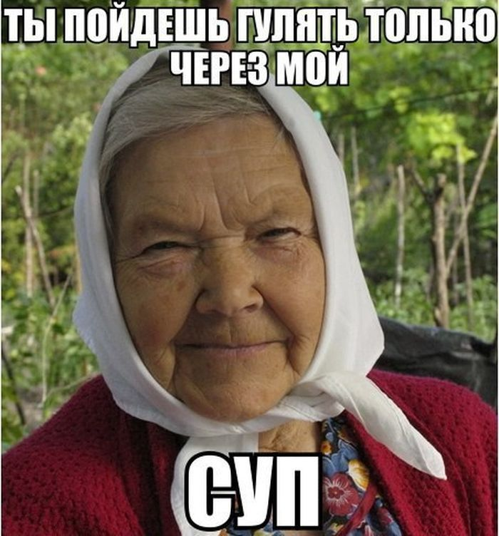 1402878626_bugagashenka-15