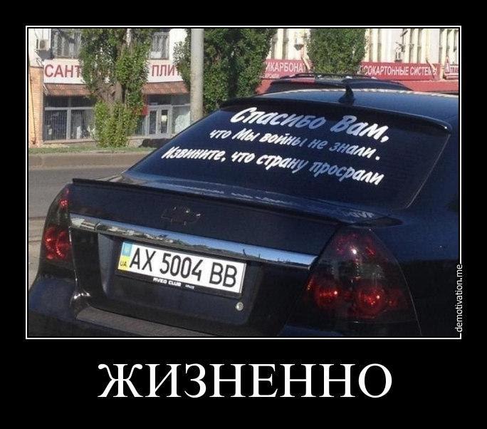 GYJtI9VTsbQ