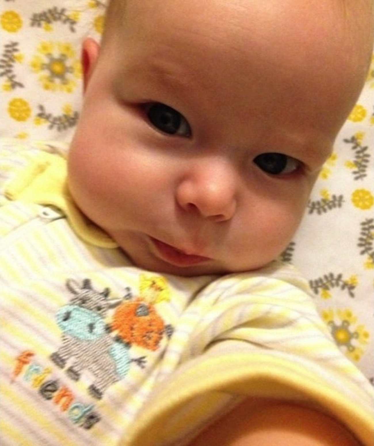 baby-selfy-6