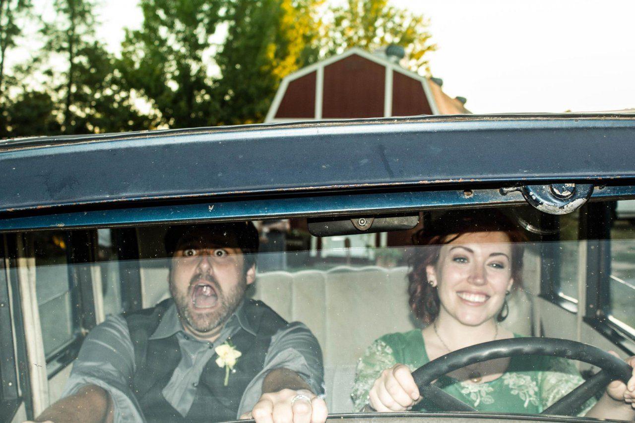 Смешные картинки бабы за рулем, заходи если картинка