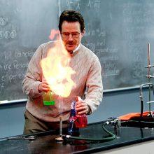 Смешные картинки про учителей (17 фото)