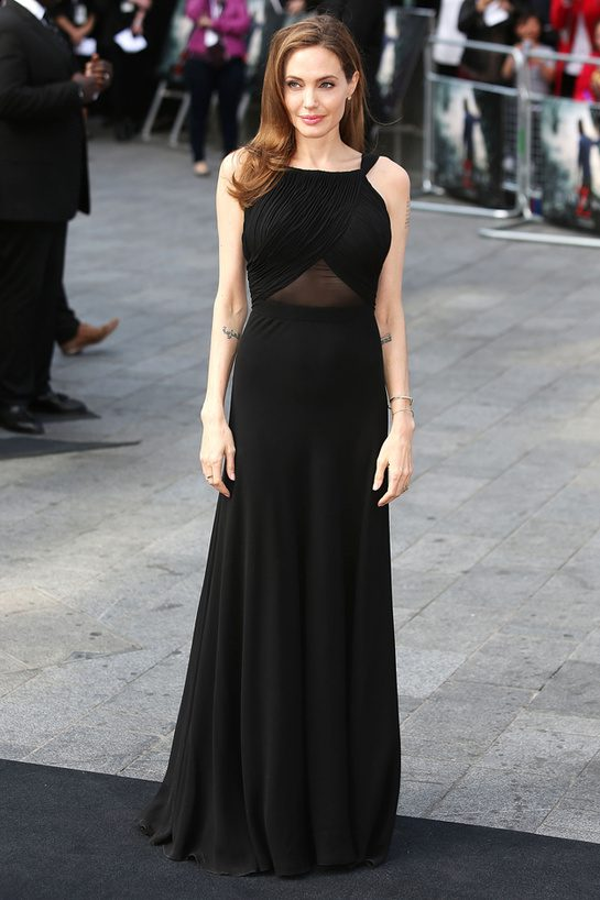 7-angelina_jolie_en_saint_laurent_4005_north_545x