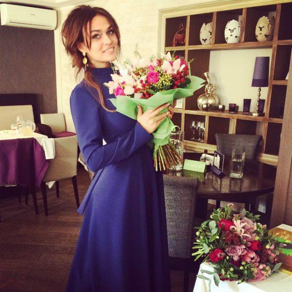 alena-vodonaeva-ustroila-synu-volshebnyy-den-rozhdeniya_2