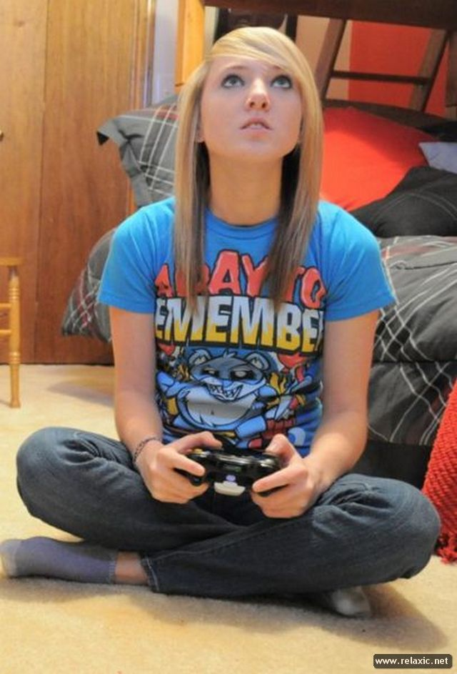 girls-gamers_00025