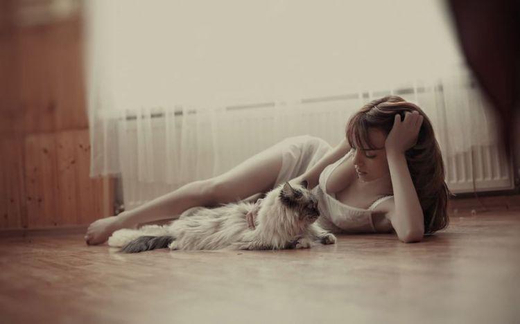 girls_cat_01