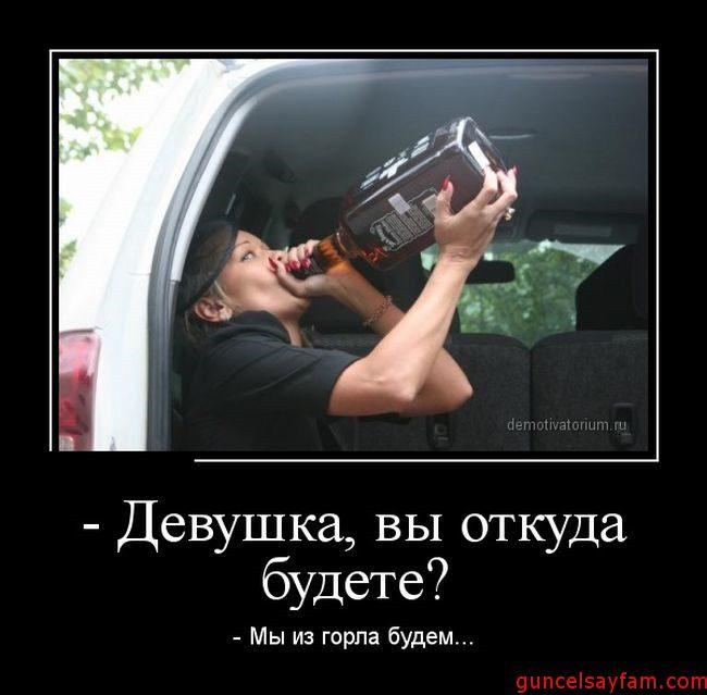 05-Rusların-tıklama-rekoru-kıran-fotoğrafları1