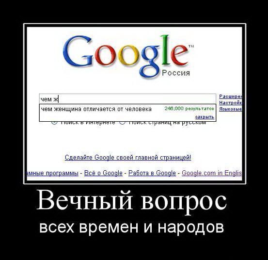 Stimka.ru_1305093471_wxqflnu3e9atmrzq