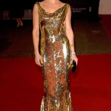 Платья Кейт Хадсон. (11 фото)