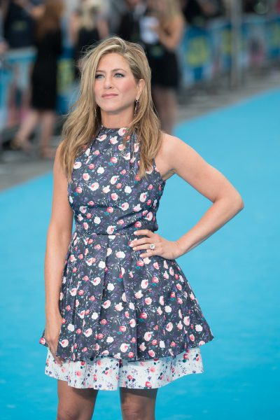 normal_Jennifer_Aniston_HQPcs_2826029