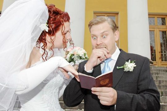 prikoly_na_svadbe_foto_51