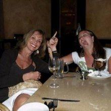 Испорченные снимки смешных людей (15 фото)