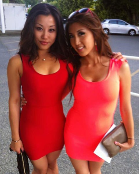 1366659826_asian_girls_that_are_real_stunners_640_20