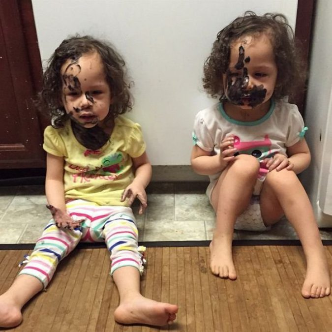 kids_are_the_worst_26