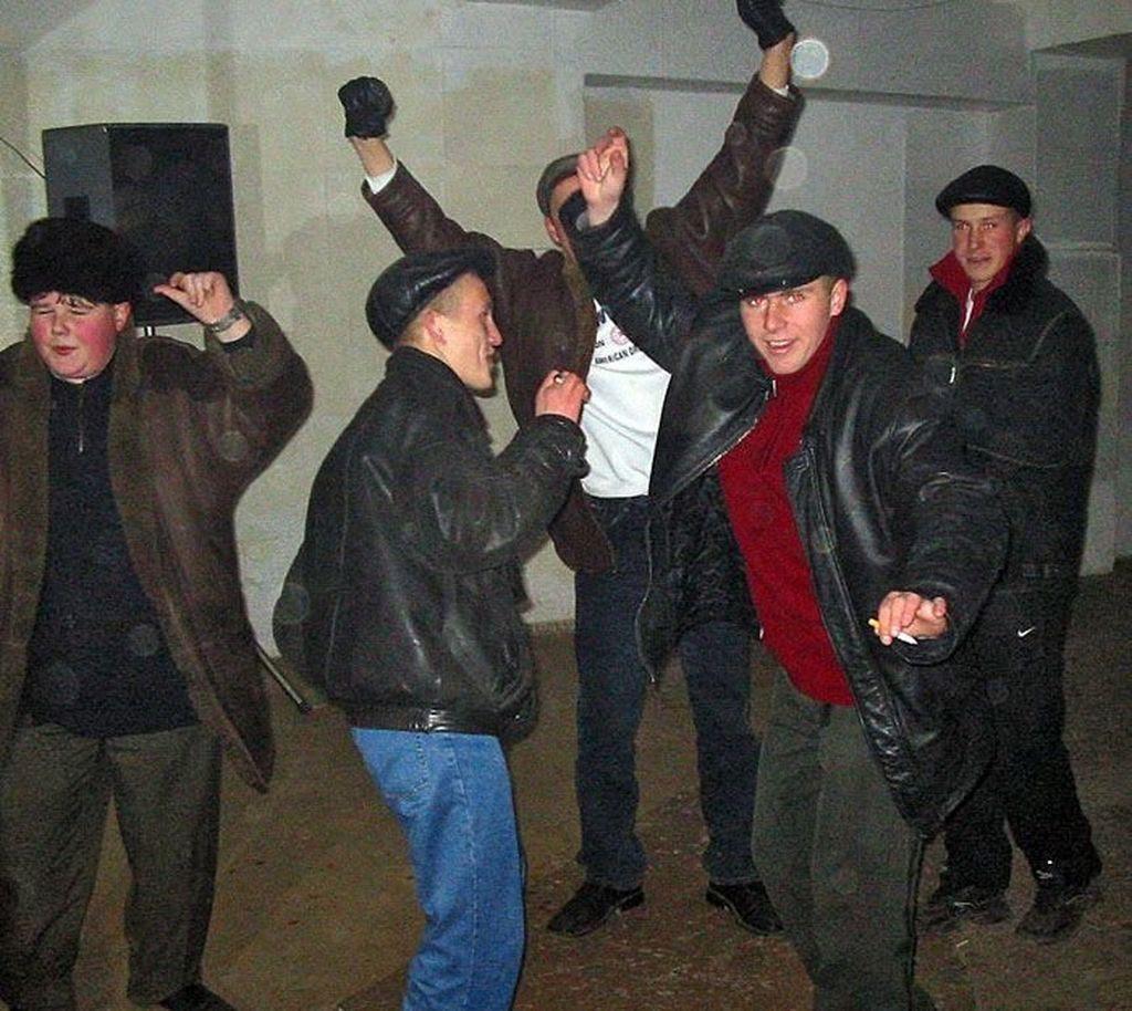 wpid-omskim-kafe-mogut-zapretit-rabotat-posle-23-chasov_i_1