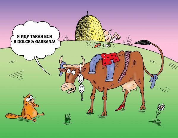 Картинки смешные анекдоты про животных, хорошего понедельника