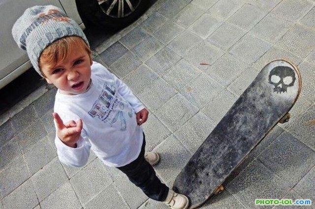1295706862_podborka-foto-prikolov-za-22-yanvarya-foto-7
