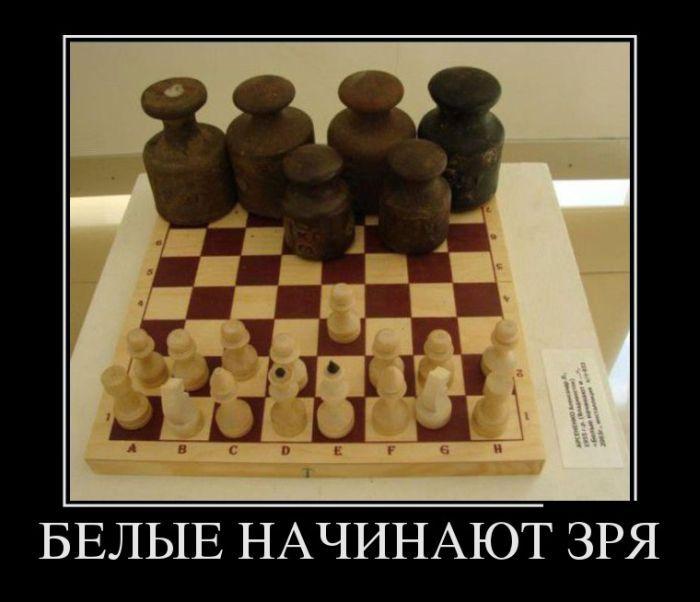1395289641_sbornik-prikolnyh-demotivacionnyh-kartinok-21