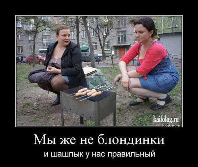 posmotret-kak-devchonki-na-shashlikah-fotki-roliki