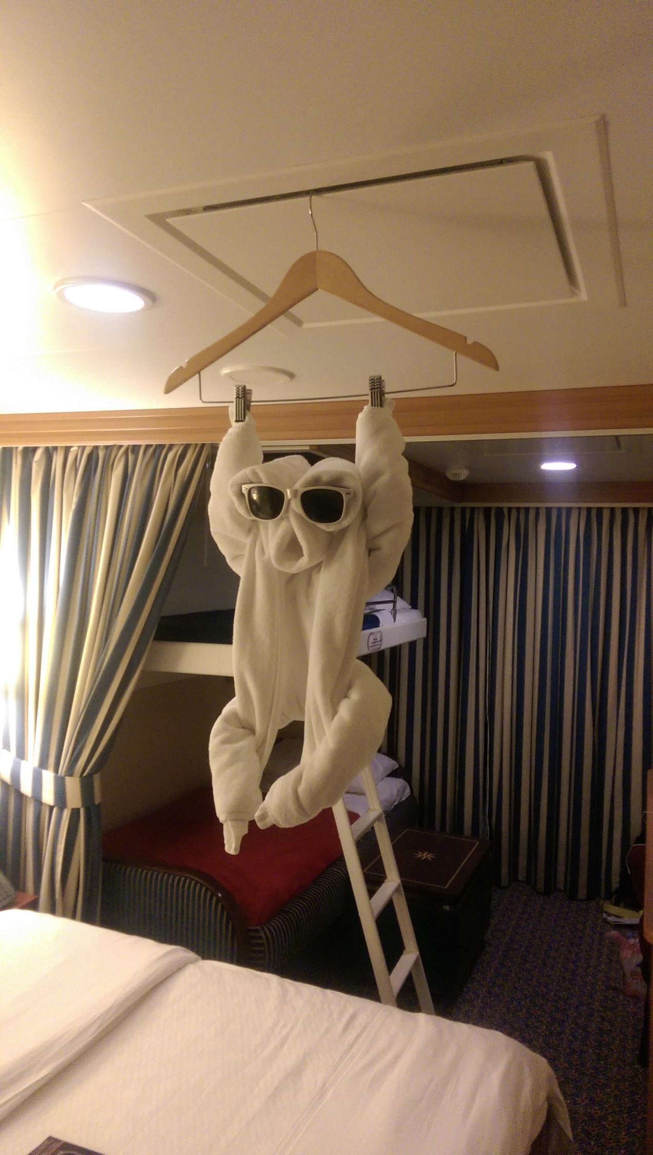 Смешные картинки гостиницы