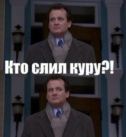 DV-YurGvOCY