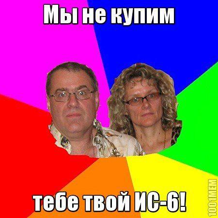GLG_cg6yNu8