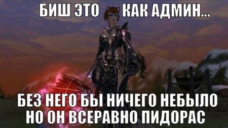 GX4SDG64gXM