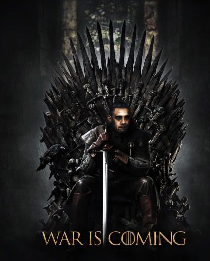 Obama-Game-of-Thrones-сериалы-песочница-854950