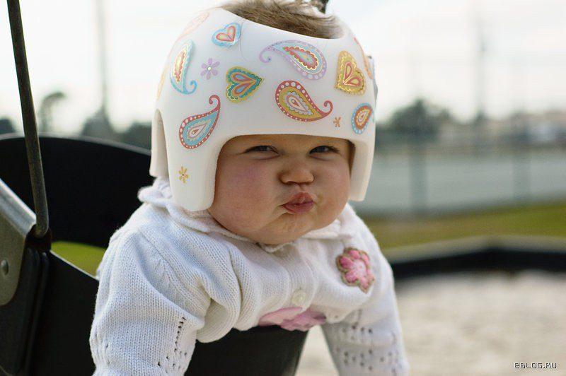 Smeshnye-foto-malenkih-detej-29-foto-02