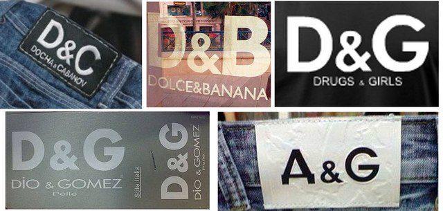 kopii_repliki_poddelki_izvestnyh_brendov_copies-and-imitations-of-famous-brands