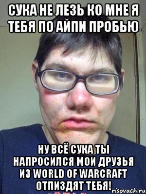 krasavchik_21132085_orig_