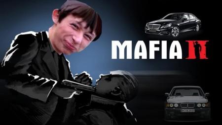 maxresdefault